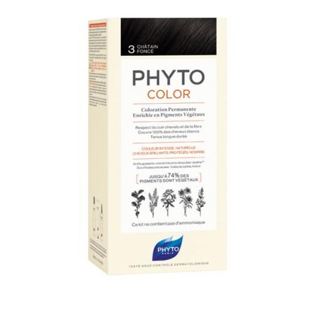 http://farmaplatinum.pt/3159-thickbox_default/phytocolor-3-castanho-escuro.jpg