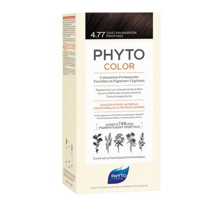 http://farmaplatinum.pt/3161-thickbox_default/phytocolor-477-castanho-marron-profundo.jpg