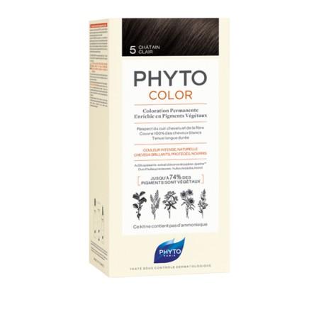 http://farmaplatinum.pt/3162-thickbox_default/phytocolor-5-castanho-claro.jpg