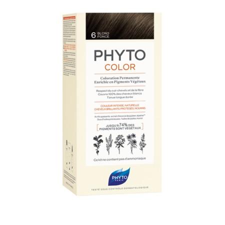 http://farmaplatinum.pt/3165-thickbox_default/phytocolor-6-louro-escuro.jpg