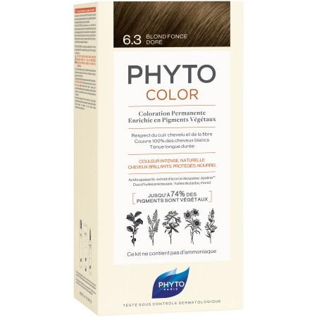 http://farmaplatinum.pt/3166-thickbox_default/phytocolor-6-phytocolor-63-louro-dourado-escuro-escuro.jpg