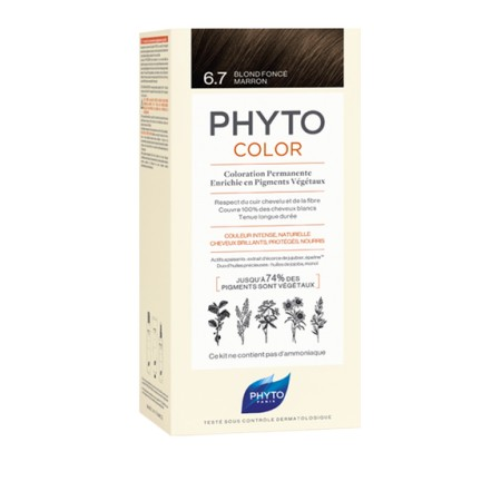http://farmaplatinum.pt/3167-thickbox_default/phytocolor-67-louro-marron-escuro.jpg