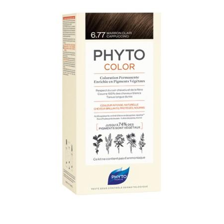 http://farmaplatinum.pt/3168-thickbox_default/phytocolor-677-cappuccino-marron-claro.jpg