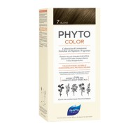 Phytocolor 7 Louro