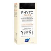 Phytocolor 1 Preto (Kit)