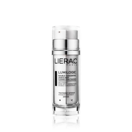 http://farmaplatinum.pt/3308-thickbox_default/lierac-lumilogie-duplo-concentrado-dianoite-30ml.jpg