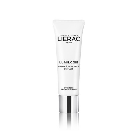 http://farmaplatinum.pt/3309-thickbox_default/lierac-lumilogie-mascara-50ml.jpg