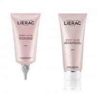 Lierac Body-Slim DUO Concentrado Crioativo 150ml + Minceur Globale 200ml