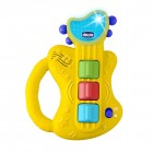 Chicco Baby Senses - Guitarra Musical