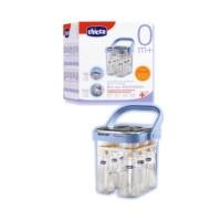 Chicco Kit p/ Esterilização