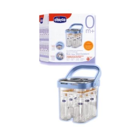 http://farmaplatinum.pt/3349-thickbox_default/chicco-kit-p-esterilizacao.jpg