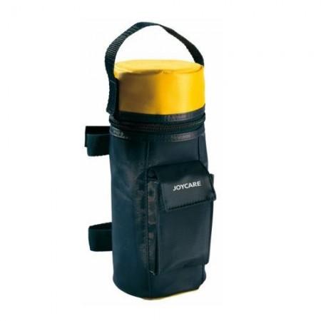 http://farmaplatinum.pt/3351-thickbox_default/joycare-aquecedor-biberoes-auto.jpg