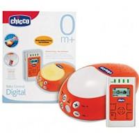 Chicco Baby Control Digital