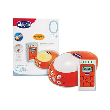 http://farmaplatinum.pt/3357-thickbox_default/chicco-baby-control-digital.jpg
