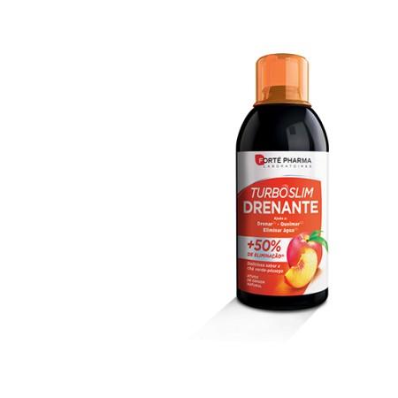 http://farmaplatinum.pt/3478-thickbox_default/forte-pharma-turboslim-drenante-pessegocha-verde-500ml.jpg