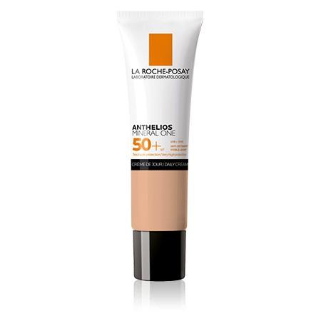 http://farmaplatinum.pt/3482-thickbox_default/la-roche-posay-anthelios-mineral-one-spf50-30ml-03-bronze.jpg
