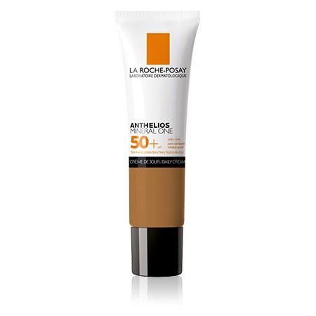 http://farmaplatinum.pt/3484-thickbox_default/la-roche-posay-anthelios-mineral-one-spf50-30ml-05-dark-brown.jpg