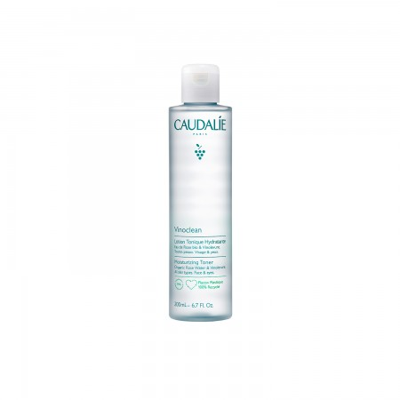 http://farmaplatinum.pt/3561-thickbox_default/caudalie-vinoclean-locao-tonica-200ml.jpg