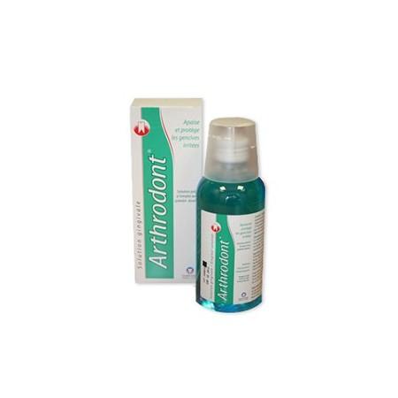 http://farmaplatinum.pt/375-thickbox_default/arthrodont-solucao-gengival-300ml.jpg