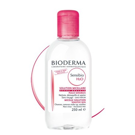 http://farmaplatinum.pt/417-thickbox_default/bioderma-sensibio-solucao-micelar-250ml.jpg