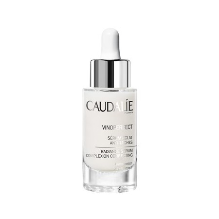 http://farmaplatinum.pt/477-thickbox_default/caudalie-vinoperfect-serum-30ml.jpg