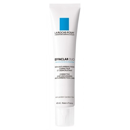 http://farmaplatinum.pt/499-thickbox_default/roche-posay-effaclar-duo.jpg