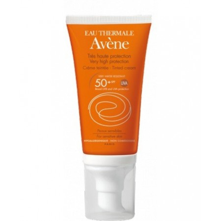 http://farmaplatinum.pt/66-thickbox_default/avene-solar-creme-cor-spf50-50ml.jpg