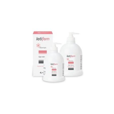 http://farmaplatinum.pt/698-thickbox_default/letifem-woman-gel-intimo-500ml.jpg