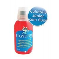 Elgydium Colutório Infantil