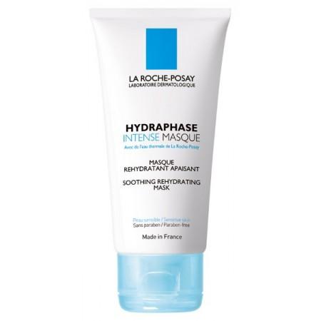 http://farmaplatinum.pt/812-thickbox_default/roche-posay-hydraphase-mascara-50ml.jpg