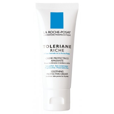 http://farmaplatinum.pt/856-thickbox_default/roche-posay-toleriane-riche-40ml.jpg