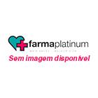 Lierac Premium Coffret Creme Voluptuoso+Creme Olhos+Oferta Sérum