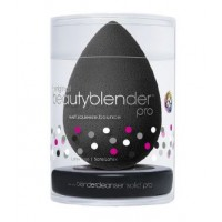 Kit Beauty Blender Pro + mini blendercleanser® PRO solid
