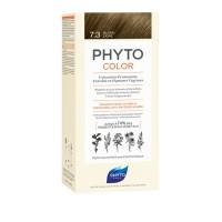 Phytocolor 7.3 Louro Dourado