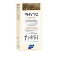 Phytocolor 8.3 Louro Dourado Claro